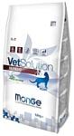 Monge (1.5 кг) VetSolution Hepatic для кошек