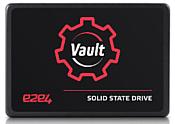 E2e4 Vault 120Gb