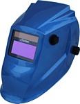 ELAND Helmet Force-601 (синий)
