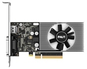 Palit GeForce GT 1030 1151Mhz GDDR4 2048Mb