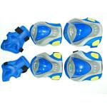 Zez 6107 (синий)