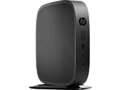 HP t530 (2RC21EA)