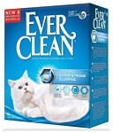 Ever Clean Extra Strong Clumping Unscented 6л