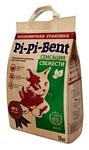 Pi-Pi-Bent Сенсация свежести 10кг