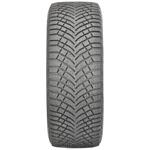 Michelin X-Ice North 4 SUV 255/50 R20 109T