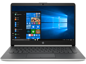 HP 14s-dq0007ur (7DY75EA)