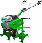 Aurora Digger 750
