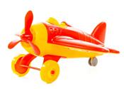 Полесье Самолет Омега 70272