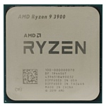 AMD Ryzen 9 3900 (AM4, L3 65536Kb)