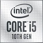 Intel Core i5-10400 Comet Lake (2900MHz, LGA1200, L3 12288Kb)