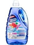 Wasche Meister ActivGel 4.13 л