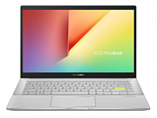 ASUS VivoBook S15 S533FL-BQ055T