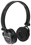 DJ-Tech Professional DJH555