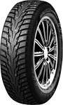 Nexen/Roadstone Winguard Winspike WH62 235/70 R16 106T