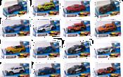 Teamsterz Street Machines 1416383.V18