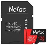 Netac NT02P500PRO-128G-R