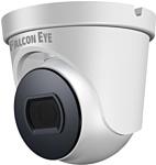 Falcon Eye FE-MHD-D2-25