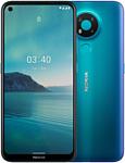 Nokia 3.4 3/64GB