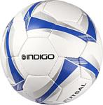 Indigo Street Soft 100061 (4 размер)