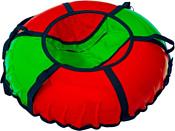 Saimaa Вихрь 100 см (зеленый/красный)
