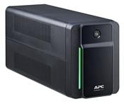 APC by Schneider Electric Easy UPS BVX 700VA (BVX700LI-GR)