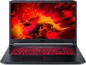 Acer Nitro 5 AN517-53-71GD (NH.QBKEU.00R)