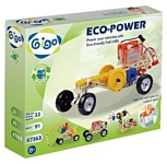 Gigo Green Energy 7363-CN Eco-Power