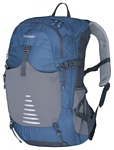 Husky Skid 30 blue/grey
