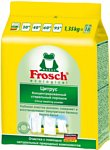 Frosch Цитрус 1.35кг