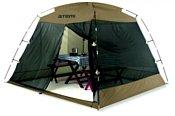 Палатки Митек
