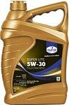 Eurol Super Lite 5W-30 5л