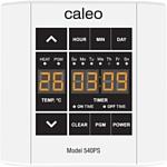 Caleo 540PS