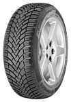 Continental ContiWinterContact TS850 225/65 R17 102T