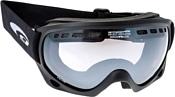 Goggle H892