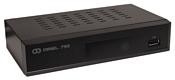 Oriel 793 (DVB-T2)
