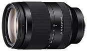Sony FE 24-240mm f/3.5-6.3 OSS (SEL24240)