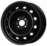 Magnetto Wheels R1-1350 6x15/4x100 D60.1 ET43