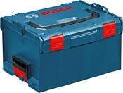 Bosch L-BOXX 374 (1600A001RT)