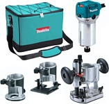 Makita RT 0700 CX2