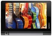 Lenovo Yoga Tablet 8 3 1Gb 16Gb 4G