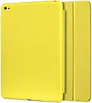 LSS Protective Smart case для Apple iPad mini 4 зеленый