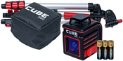 ADA instruments CUBE 360 PROFESSIONAL EDITION (A00445)