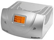 Defender AVR iPower 600