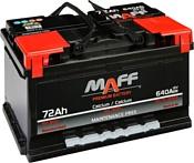 MAFF Premium (72Ah)