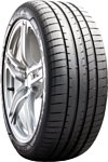 Goodyear Eagle F1 Asymmetric 3 275/35 R19 100Y (run-flat)