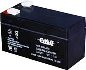Casil CA1213 (1.3Ah)