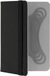 Gerffins MA-8707 (черный)