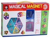Xinbida Magical Magnet 701-20