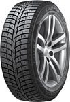Laufenn i FIT Ice (LW71) 195/65 R15 95T