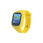 Smart Baby Watch A6